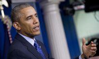 President Obama Sending 300 Military Advisers to Iraq
