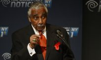 Rangel Fights to Retain Seat as Mayor Stays Silent