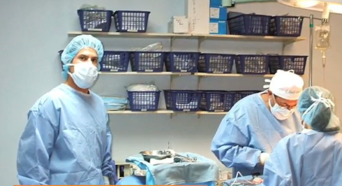 Weekend Surgeries Mean More Complications, Study Says (Video)