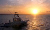 Islamorada: Florida's Hot Spot for Sportfishing