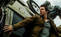 'Transformers: Age of Extinction': Hopefully the Title Refers to the Franchise