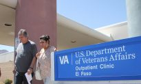 VA Dentist May Have Infected 592 Veterans With HIV, Hepatits