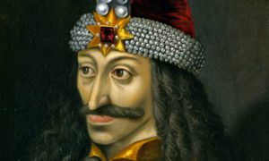 Historians Claim to Have Tracked Down Remains of Vlad the Impaler, 'Dracula'