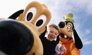 What's New at Walt Disney World Resort