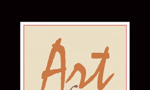 Book Review: 'Art and Fear'