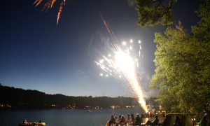 Fourth of July Quotes: 8 Sayings for July 4 Independence Day Holiday