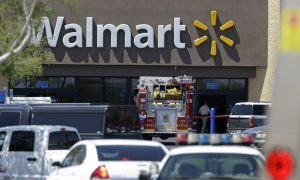 Walmart EBT Hoax: Report Says Chain Not Accepting Food Stamps is False