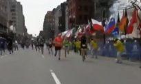 Boston Marathon Bombing: Nightmares for Local Kids (Video)