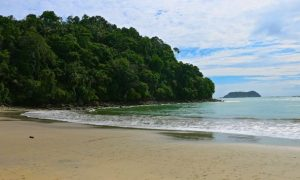 3 Must See Attractions in Costa Rica