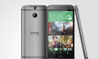 All That You Need to Know About Upcoming HTC One M9, 12-inch Retina MacBook Air and iPhone 6S Mini (Video)