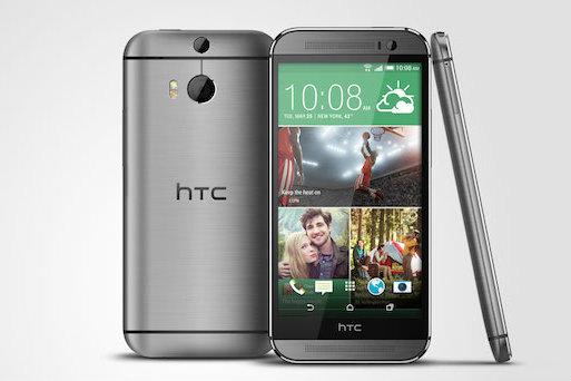 (HTC)