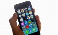 Apple iPhone Most Popular Smartphone in Canada as BlackBerrys Vanish: Report