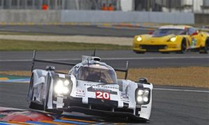 24 Hours of Le Mans 2014: US TV Coverage, International Live Stream Info, Start Time