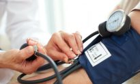 Big Premium Increases Foreseen for Medicare Drug Plan
