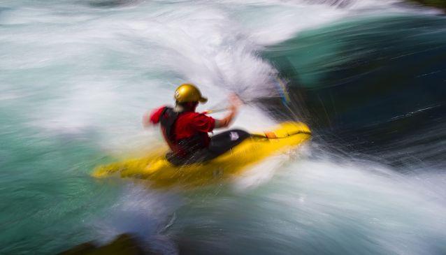 Montenegro outdoor activities (MyDestination.com)