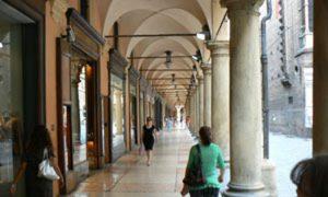 Bologna: City of Culture
