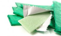 7 Ways Sweeteners Can Ruin Your Life