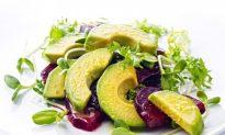 Low-Carb Vegan Diet Reduces Weight
