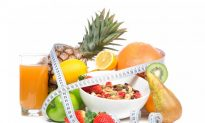 How Alternate-Day Fasting Can Help You Achieve Your Weight Loss Goals