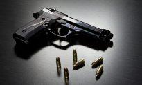 'An Australian Debunks Australian Gun Laws for Obama' Allen West and Joe for America Trending Online