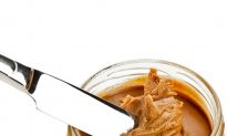 8 Ways to Combat Food Cravings