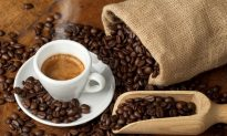 Coffee's True Effects and Benefits – Ending the Controversy