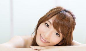 Asian Skin: A Dermatologist Skincare Advice for Asian American Women