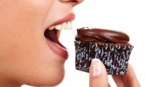 Are Unhealthy Diets a Greater Threat Than Tobacco?
