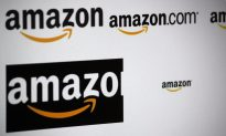 Amazon Stock Soars on Smartphone Rumor