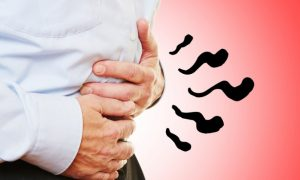 Do You Have Leaky Gut Syndrome?