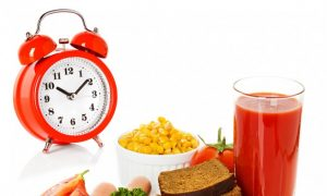The Breakfast Debate: New Study Determines Whether It Helps with Weight Loss