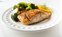 The Paleo Diet—Is It Right for You? (Video)