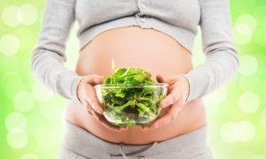 6 Ways to Improve Fertility