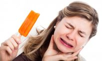 Ask a Doctor: Why Sweets Sometimes Make Your Teeth Hurt