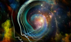 A Physicist's Explanation of Why the Soul May Exist