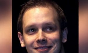 Peter Sunde, Pirate Bay Co-Founder Arrested After 2 Years on Run (Video)