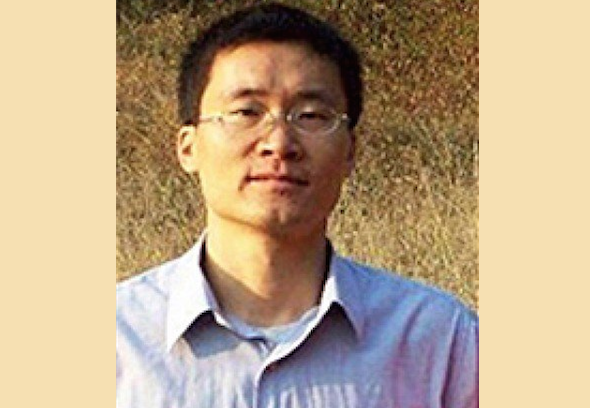 Human rights lawyer Tang Jingling has been formally arrested and charged with subversion, after being held in detention in Guangzhou since May 16, his wife said in her Weibo blog on June 21. (Radio Free Asia)