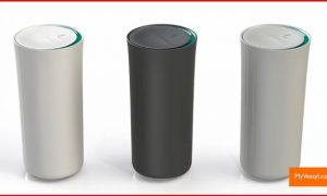 Coke or Pepsi? Now There's a Smart Cup That Can Tell What You're Drinking