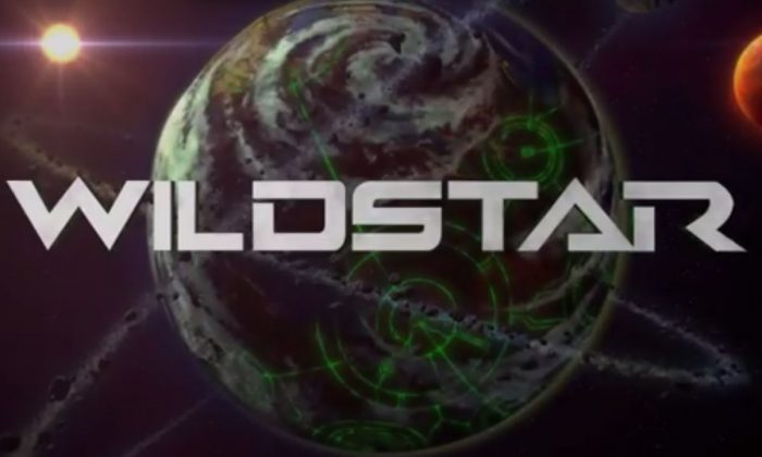 Wildstar's release date is Tuesday and the game is now officially launched from its beta state. (YouTube screenshot)