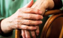 4 Warning Signs You Could Have Rheumatoid Arthritis