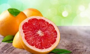 9 Fruits and Veggies to Keep You Hydrated