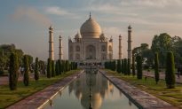 10 Reasons Why Your Next Vacation Should Be in India