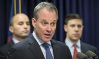 NY Attorney General Reports 7.3 Million Records Exposed in 2013
