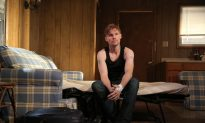 Theater Review: 'The Long Shrift'