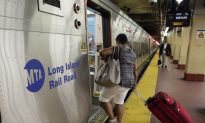 LIRR Union Contract Negotiations With MTA Back on Track
