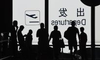 Abrupt Flight Cancellations Have Chinese Netizens Wondering