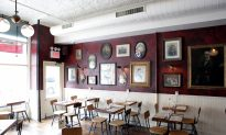 The Meatball Shop Opens 6th Location on Upper West Side
