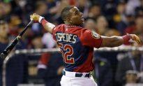 2014 MLB All-Star Festivities
