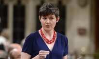 NDP Calls for External Probe of Tax Agency's Political Audits of Charities