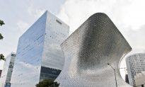 Carlos Slim's Empire Broken Up but Oligarchs Still Control Mexico
